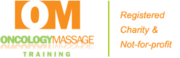Oncology Massage Training in Australia