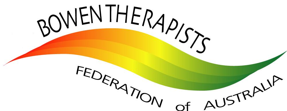 Bowen Therapists Federation of Australia