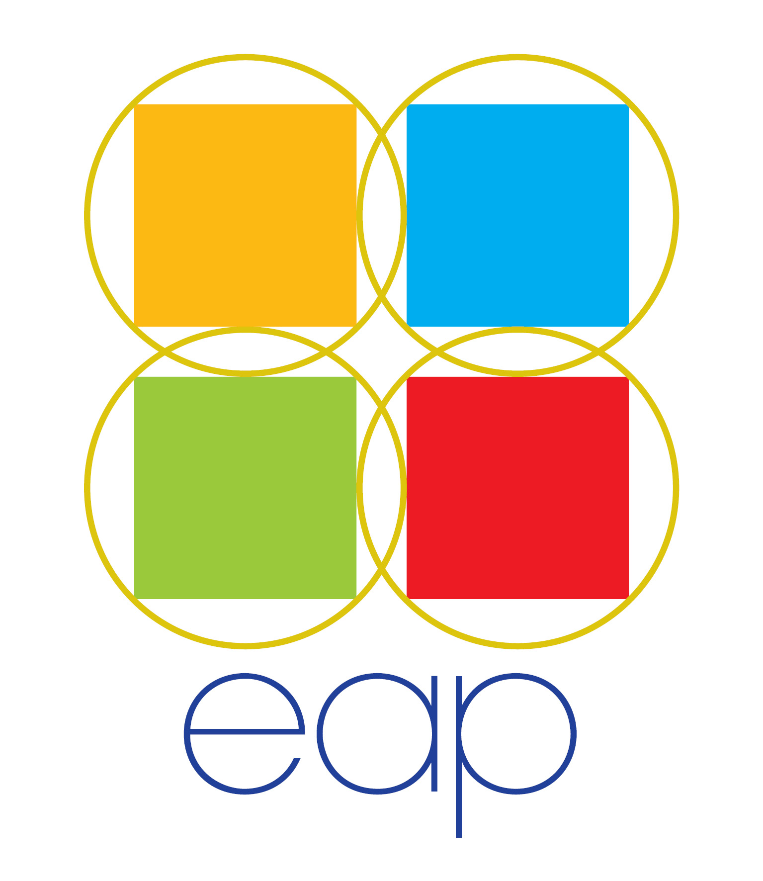 Enhances Awareness Program (EAP)