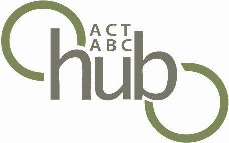 ACT Association Business & Community Hub