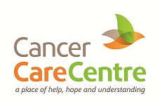 Cancer Care Centre