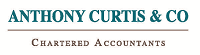 Anthony Curtis & Co - Chartered Accountants