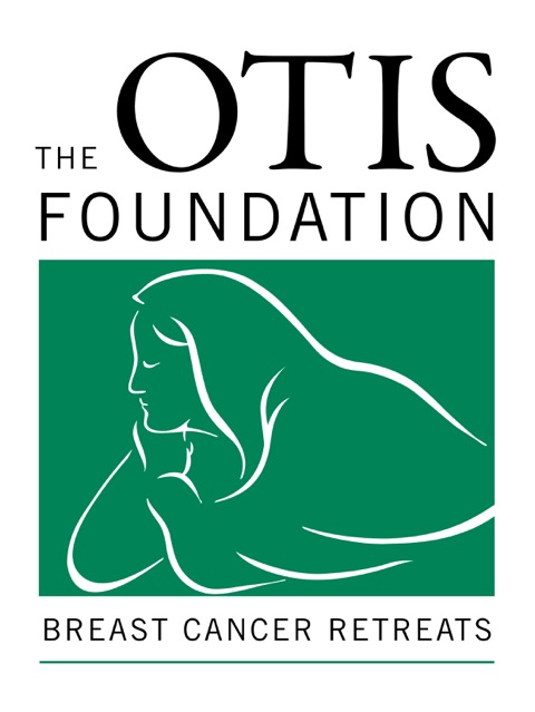 OTIS Foundation