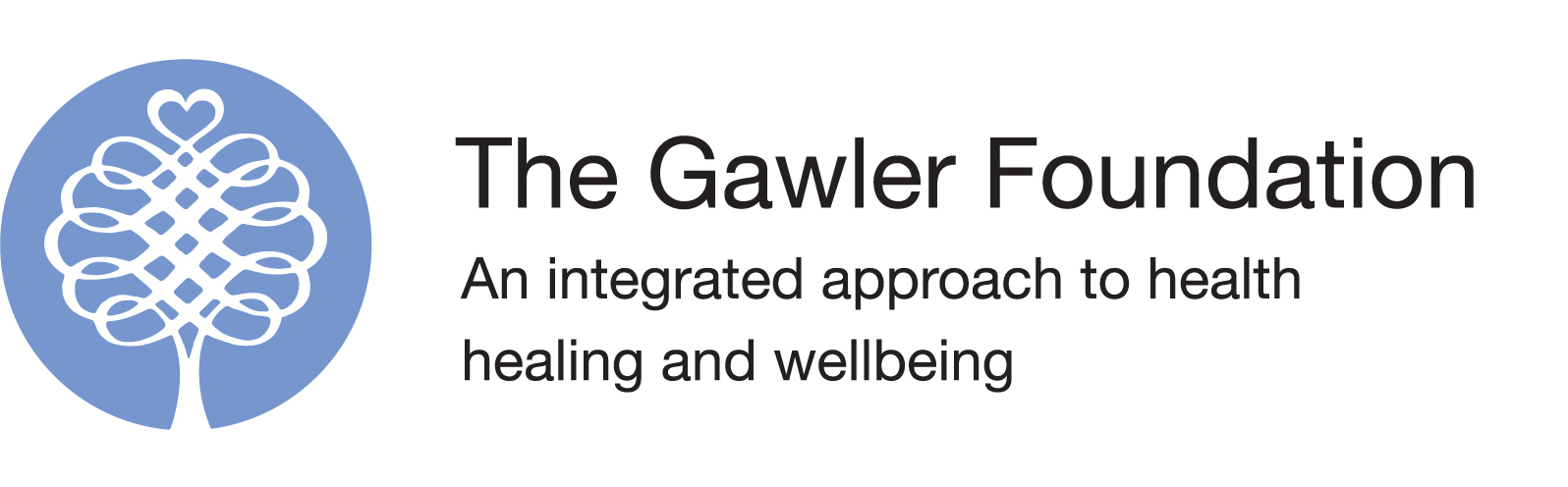 The Gawler Foundation