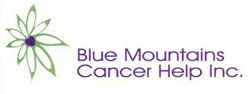 Blue Mountanins Cancer Help Inc