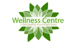 Albury Wodonga Regional Cancer Centre - Wellness Centre