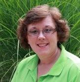 Gillian Desreaux - Executive Director  <br />NSW State Coordinator <br />Human Resources  <br />Advanced Course Development